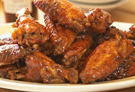 ailes_de_poulet